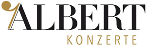 Albert Konzerte