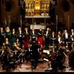 ENTFÄLLT! J.S.Bach: h-Moll-Messe