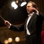 Nikolaj Znaider, Riccardo Chailly & Filarmonica della Scala