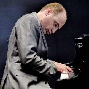 Beethoven 250 - Festkonzert mit Igor Kamenz