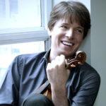 ENTFÄLLT! Joshua Bell & Academy of St Martin in the Fields