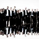 Olivier Latry, Thomas Hengelbrock & Balthasar-Neumann-Chor und -Solisten