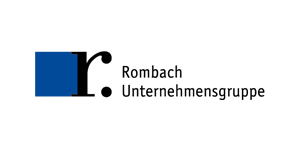 rombach-gruppe-logo